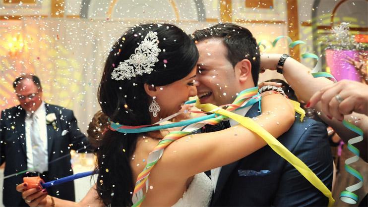 First-Dance-Wedding-Dance-Lessons-FAQ.First_.Dance1_