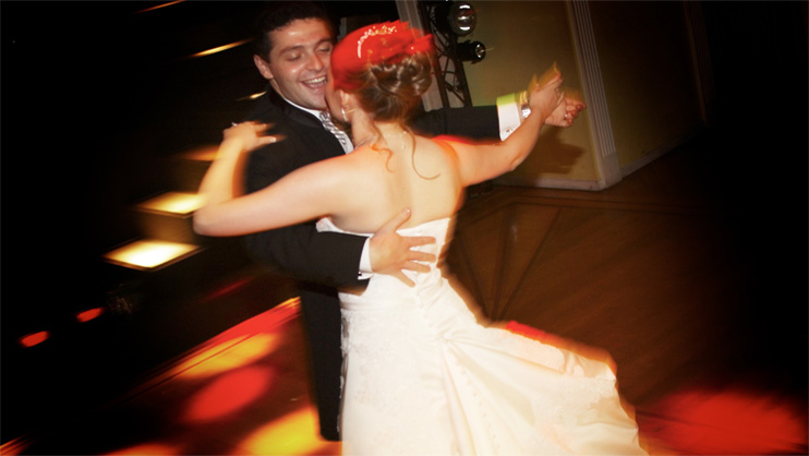 First-Dance-Wedding-Dance-Lessons-FAQ.First_.Dance2_