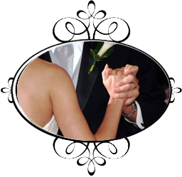 Wedding Dance Lessons - First Dance - Adelaide and Melbourne Bridal Dance Lessons